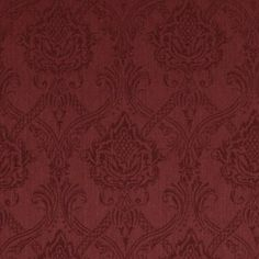 Papel pintado 225450 de la colección Haute Couture de Architects Paper