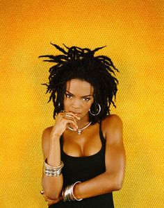 Hip-Hop isn't just music it is also a spiritual movement of the blacks! You can't just call Hip-Hop a trend! - Lauryn Hill Our WCW! Ms Lauryn Hill, Lauryn Hill Quotes, Lauryn Hill Lyrics, Black Is Beautiful, Beautiful People, Hip Hop 90, Hip Hop Girl, Miseducation Of Lauryn Hill, Lauren Hill