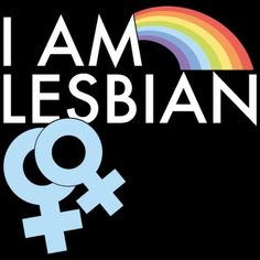 Guidelines For Psychological Practice With Lesbian, Gay And Bisexual Clients