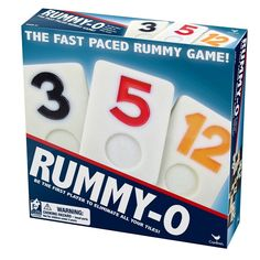 Cardinal Rummy - O Classic Card Games