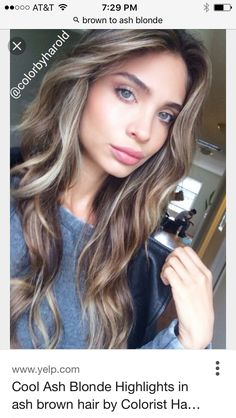 Light brown hair with ash blonde highlights images hair light ash blonde hair dye on brown hair the best hair 2017 best 25 medium ash pmusecretfo Image collections