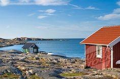 sweden...I have always loved sweden:)