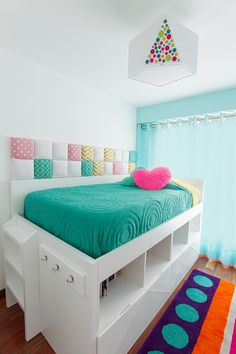 Girl's Room By Cascabell www.cascabellbebes.com