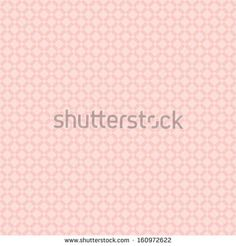 Stock Images similar to ID 160972631 - simple retro background as...