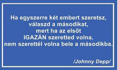 Johnny Depp, Language, Thoughts, Quotes, Books, Quotations, Libros, Book, Languages