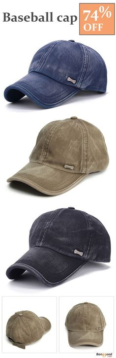 US$6.99+Free shipping. Men's Cap, Men's Fashion, Beret Hat, Golf Hat, Baseball Hat, Cabbie Hat, Fisherman Hat. Color: Black,Blue,Beige,Brown,Green.