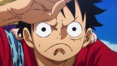 ▶ Luffy and zoro 💚. Luffy X Nami, Roronoa Zoro, One Piece Chapter, One Piece Luffy, Monkey D Luffy, Nico Robin, Good Manga, Anime Characters, Avatar