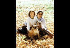 1975: 'Love Will Keep Us Together'  Captain & Tennille