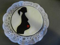 tarta embarazada, mesasdechuchescastellon