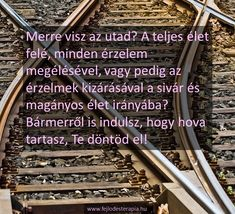 Budapest, Running, Quotes, Quotations, Qoutes, Keep Running, Why I Run, Jogging, Shut Up Quotes