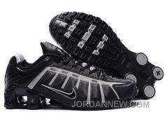http://www.jordannew.com/mens-nike-shox-nz-shoes-black-grey-super-deals-344212.html MEN'S NIKE SHOX NZ SHOES BLACK/GREY SUPER DEALS 344212 Only 75.52€ , Free Shipping!