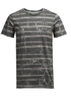 designed by me http://www.jackjones.com/gb/en/jj/t-shirts/striped-t-shirts/striped-t-shirt-12112849.html?cgid=jj-tshirts-stripe&dwvar_colorPattern=12112849_Black_530887