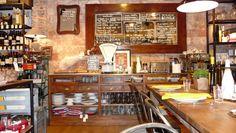imagenes tiendas gourmet - Buscar con Google