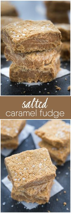 ... Candy Girl on Pinterest | Cotton Candy Fudge, Fudge and Caramel Corn