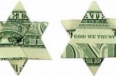 origami money instructions - Bing Images