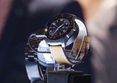 LG G Watch R: en Europa a principios de noviembre