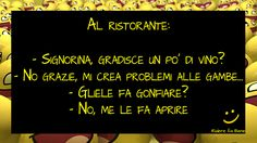 Barzelletta 018