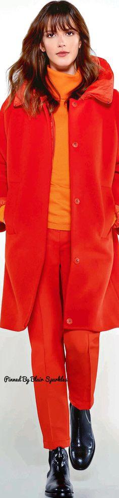 05fad3c3e5 Οι 82 καλύτερες εικόνες του πίνακα ΚΟΚΚΙΝΟ ΠΟΡΤΟΚΑΛΙ(red   orange ...