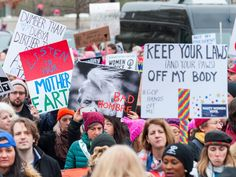 54 Women S March Ideas Womens March Protest Signs Washington Protest