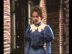 The Importance of Being Earnest (1986) (Full Length) - YouTube