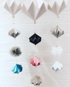 """43 Synes godt om, 1 kommentarer – SD&fund (@stroemsholtdesign) på Instagram: """"More...:) 👍🏼 #DIY #preggo #syning #salg #Babymode #børnemode #Fashion #Hjemmelavet #origami #Gravid…"""""""