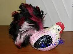 kura z cekin - Szukaj w Google