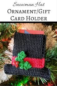 Image result for crochet ornament cover patterns free