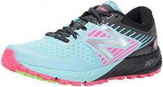 New New Balance Women s 910v4 Running Shoe 5e127193eec