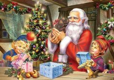 Whiskers On Kittens, North Pole, Christmas Pictures, Decoration, Wonderful Time, Mittens, Diy, Princess Zelda, Painting