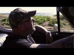 Aaron Lewis- Endless Summer (Official Video)