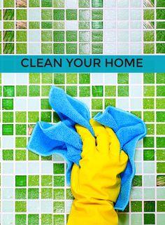 """Ông bà ta có câu """"nhà sạch thì mát, bát sạch ngon cơm"""". Điều này chứng tỏ không gian sống có sức ảnh hưởng đến chất lượng cuộc sống. Nhà sạch hay không gian sống sạch đẹp, xanh tươi sẽ giúp thoải mái tinh thần."""