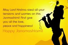 Happy Krishan Janmashtami HD Wallpapers and quotes with Krishan HD IMages , greetings Janmashtami Wishes, Happy Janmashtami, Janmashtami Wallpapers, Nature Hd, Krishna Quotes, Tree Wallpaper, Lord Krishna, Quotes About God, Hd Images