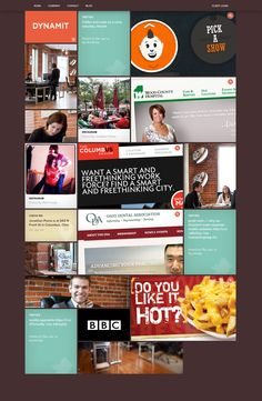 Stay up to date with daily web design news: News Web Design, Site Design, App Design, Make Up Guide, Custom Web Design, Ui Design Inspiration, Design Ideas, Apps, Ui Web