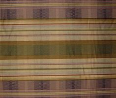 Arabesque | Online Discount Drapery Fabrics and Upholstery Fabric Superstore!