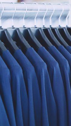 Пошив одежды на заказ в Москве! zakaz@amarti.ru