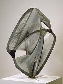string art abstract - Поиск в Google