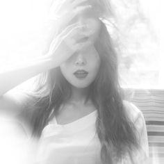 BoA 'Kiss My Lips || © alyssa3341