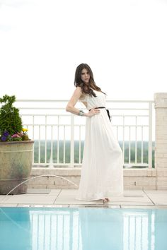 """""""LIKE"""" Swoon Boutique on Facebook!  www.heartswoon.com launching Summer 2012!"""