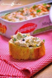 Taco Lettuce Wraps, Lettuce Wrap Recipes, Finger Foods, Tapas, Picnic, Muffin, Breakfast, Commerce, Michel