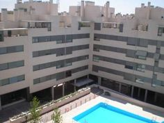 Residencial Bronce 4