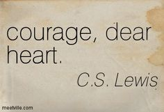 Best Quotes, Famous Quotes, Amazing Quotations, Authors of Quotes courage, humor, mystery, world, wisdom, humility, sacrifice, life, live, m...