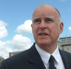 "CALIFORNIA EDUCATION 2.0: Gov. Jerry Brown focused on ""bringing California back"" by investing in education. Focused on keeping tuition low at universities and colleges, reducing reliance on student loans, and increasing funding for the 3 public higher education systems."