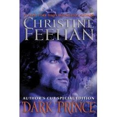 Dark Prince: Author's Cut Special Edition (Dark Series) (Kindle Edition) http://www.amazon.com/dp/B004FEF6EM/?tag=dismp4pla-20