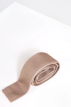 Shop our collection of fashionable men's tiesat Marc Darcy. All of our ties are designed toaddthat sophisticated finishing touch to your formal attire. Shop from £12.99 Childrens Shop, Luxury Ties, Suit Shop, Accessories Shop, Mens Fashion, Touch, Formal, Collection, Design