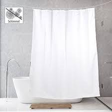 Bildergebnis Fur Vorhange Im Badezimmer Badezimmer Vorhang Badezimmer Vorhange
