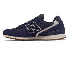 Classic Women's Running Shoes - New Balance Nb Shoes, Shoe Bin, Turf Shoes, Colorful Shoes, Retro Shoes, Womens Fashion Sneakers, Custom Shoes, Everyday Look, New Balance