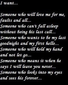 Relationship Quotes 2671 o : ) Amazing Quotes, Cute Quotes, Great Quotes, Quotes To Live By, Inspirational Quotes, Relationships Love, Relationship Quotes, Love Memes, Hopeless Romantic