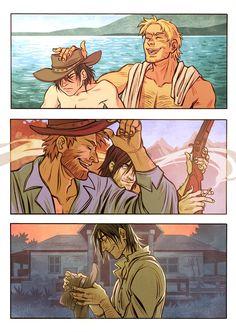 220 Ideas De Red Dead Redemption Ii En 2021 Personajes De Videojuegos Videojuegos Salvaje Oeste