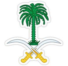 64 Best Saudi Arabia Images In 2020 Saudi Arabia Saudi Arabia