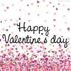 Buon San Valentino! #sanvalentino #valentino #valentines2016 #valentinesday #happyvalentinesday #graphicdesign #printl #love #picoftheday #details #igersitalia #goodmorning #goodtimes #breakfast #whatitalyis #instaitalia #notonlymama #thewomoms #lepillolecreative #ita_details #love_details #lovedesign #lovedecor